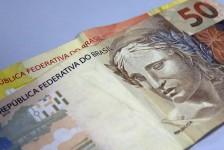 BC passa a facilitar renegociação de crédito para pequenas e médias empresas