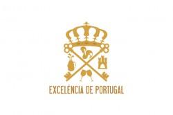 """Experanto promove webinar da """"Excelência de Portugal"""" nesta terça (7)"""