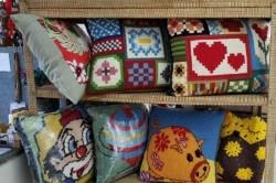 Distrito Federal lança plataforma online de vendas para artesãos