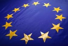 Comissão Europeia encerra investigação contra Sabre e Amadeus
