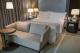 Em caráter emergencial, Hotel Ca'd'Oro mantém operações
