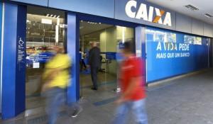 FBHA e Caixa fecham parceria para atendimentos ligados ao Fungetur no Rio