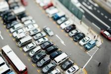 Locação de carros é considerada atividade essencial em três estados