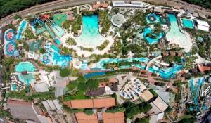 Enjoy Hotéis e Resorts realizam treinamento online para agentes de viagens