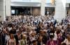 Coronavírus: GBTA adia convenção anual para novembro