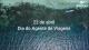 Abav-RJ destaca importância e lança vídeo em homenagem ao Dia do Agente de Viagens