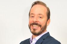 MCI anuncia novo Managing Director no Brasil