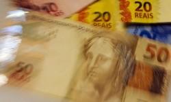 MTur alerta para falso serviço de intermediação no acesso ao Fungetur