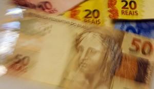 CMN prorroga parcelas de empréstimos realizados juntos a fundos constitucionais