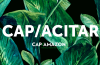 CAP Amazon promove treinamento online