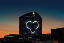 Accor implementa ações e suspende operações de mais da metade dos hotéis