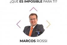 Fam Fest Latam: RCD Hotels convida Marcos Rossi para palestra virtual