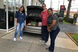 Doações e tarifa solidária: Accor promove onda de solidariedade em meio à pandemia