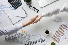 Pequenas empresas poderão renegociar débitos com a União