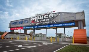 Nasa Kennedy Space Center reabre na próxima semana