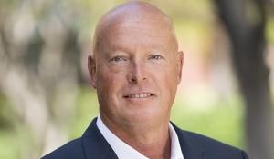 CEO da Disney comenta reabertura com novos protocolos e menor capacidade