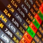 A partir de 2010: A CVC, que até então era uma empresa familiar, foi adquirida por um dos maiores fundos de private equity do mundo, que ajudou a companhia a abrir seu capital na bolsa de valores mais tarde (CVCB3), em 2013, e a seguir então seu caminho de crescimento como uma corporação independente a partir de 2016.