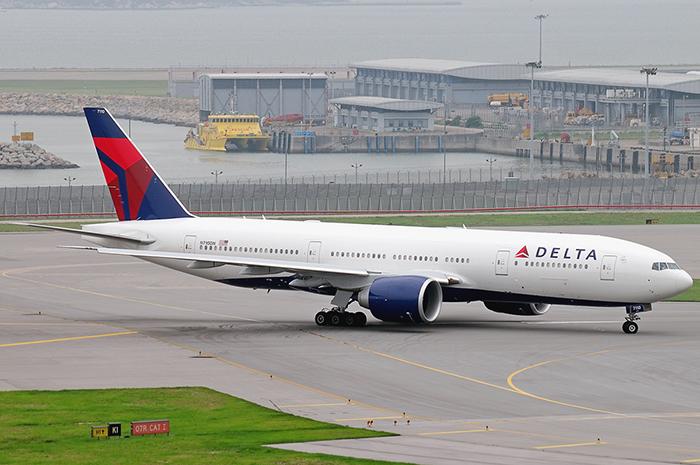 Companhia conta com 18 aeronaves do modelo.