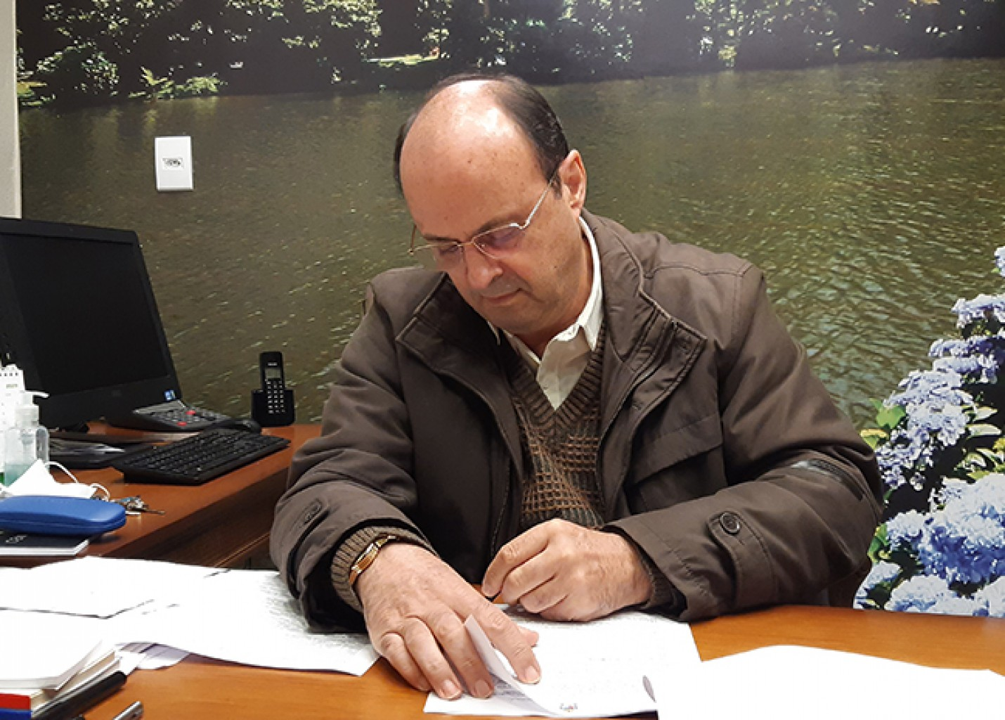 Decreto reabre hotéis, parques e museus em Gramado (RS)