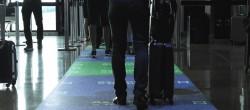 Em carta a governos, WTTC pede estrutura para testes em aeroportos