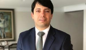 Hotéis Othon anuncia novo responsável pelas áreas Comercial e Marketing