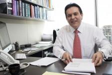 Clia Brasil elege novo Conselho de Administração