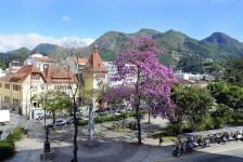 ABIH-RJ pleiteia desconto no pagamento do IPTU em cidades turísticas