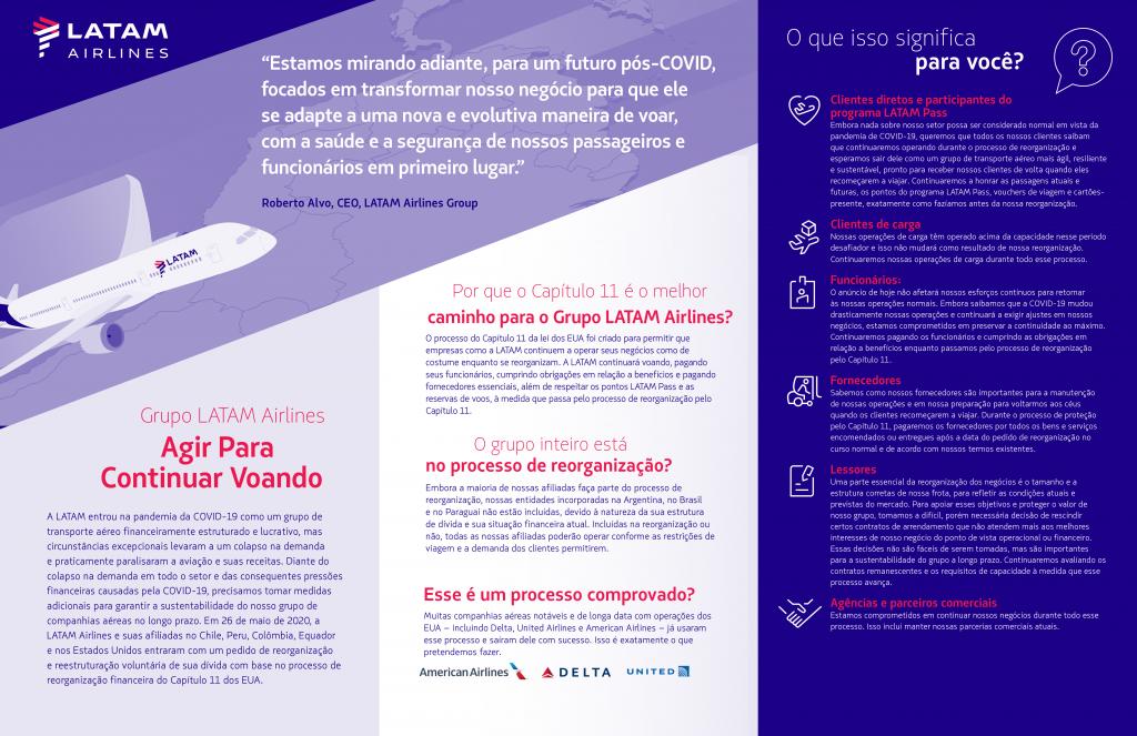 Portuguese-Infographic-1