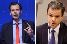 Brasil passa a compor recém-criado Conselho de Líderes da Aviação da Iata