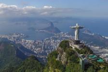 Rio lançará campanha inédita com descontos para turistas