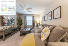 Vacation Homes Collection ganha certificação por cumprir normas de higienização