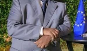 Paulo Bispo deixa a OFB após quatro anos