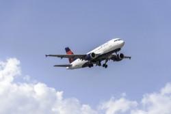 Delta estende isenção de taxa de alteração de voos até 31 de julho