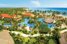 AMResorts adia retomada de suas operações na República Dominicana
