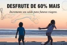 Marriott Bonvoy lança oferta de pontos para viagens pós-pandemia
