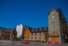 Bariloche prepara infraestrutura para retomada das atividades turísitcas