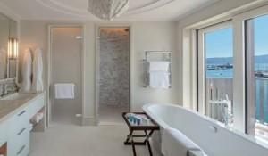 IHG implementa procedimentos aprimorados de higienização e limpeza