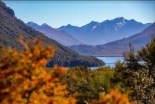 Bariloche cria página com experiências virtuais em site oficial