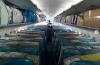 Azul realiza primeiro voo de carga utilizando espaço total de aeronave da passageiros