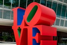 Aventura Mall reabre as portas em Miami