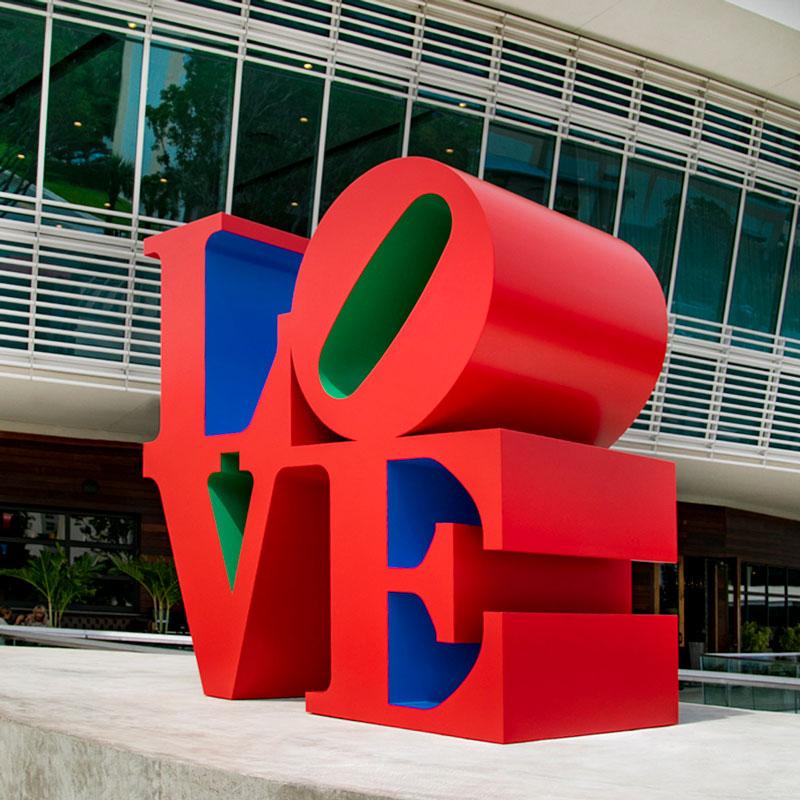 mall_love