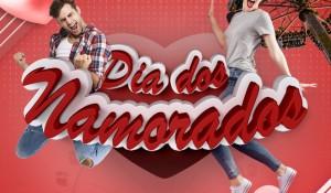 Hopi Hari lança ingresso promocional para Dia dos Namorados