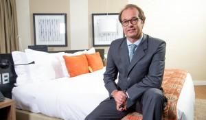 Atlantica Hotels anuncia aquisição da Vert Hotéis