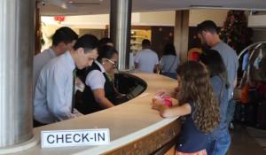 Turismo de Foz do Iguaçu preservará 4,5 mil empregos na pandemia
