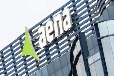 Aena quer suspender pagamento de € 1,13 bilhão a acionistas para garantir liquidez