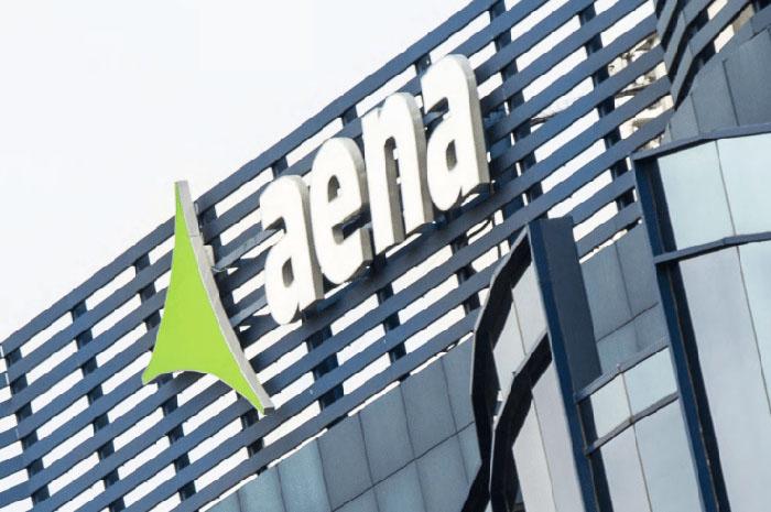 Empresa havia anunciado pagamento de 7,58 euros por ação