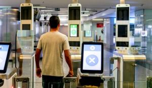 Governo prorroga restrição para entrada de estrangeiros no País