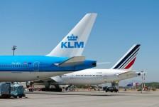 Air-France-KLM anuncia corte de empregos e adia recuperação total para 2024