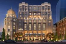 Leading Hotels aprimora padrões e protocolos de limpeza