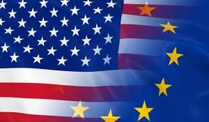 US Travel condena Europa por barrar entrada de turistas norte-americanos